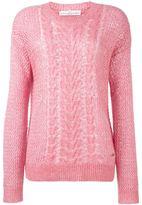 Golden Goose Deluxe Brand 'Neosho' sweater