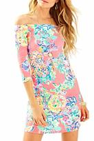 Lilly Pulitzer Laurana Dress