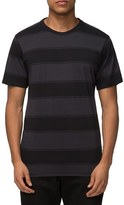 Tavik Men's 'Newport' Stripe T-Shirt