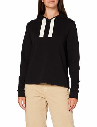 Marc O'Polo Women's M06401154113 Sweatshirt