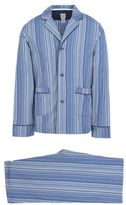Paul Smith Sleepwear