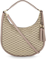 MICHAEL Michael Kors Lauryn large hobo bag
