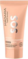 Madara MDARA SOS Hydra Moisture+Radiance Mask 12.5ml