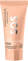Madara SOS Hydra Moisture+Radiance Mask 12.5ml