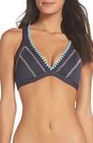 Maaji Women's Sublime Bikini Top