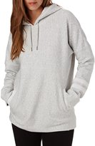 Swell Darya Pull Over Hood