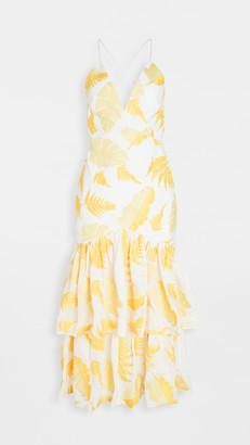 Acler Wray Dress