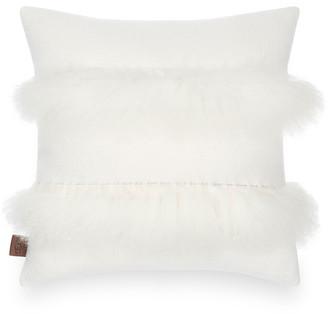 UGG Amara Pillow