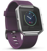 Fitbit Blaze Fitness Smart Watch Large