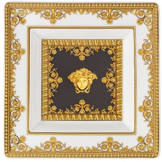Versace I Love Baroque Valet Tray