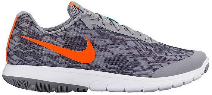 14c22c73a7de Nike Flex Experience Mens Running Shoes