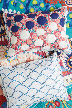 Anthropologie Tahla Shams, Set of 2 By in Assorted Size S2QUEENSHM