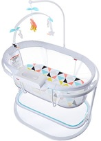 Fisher-Price Stow 'N Go Bassinet Carriers Travel