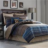 Croscill Classics Cayden 4-pc. Comforter Set