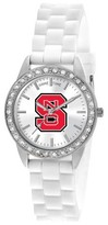 Game Time Women's NCAA Frost Series Watches - Assorted Teams