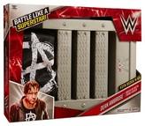 WWE Ring Ladder Prop