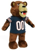 Bleacher Creatures Chicago Bears - Staley Da Bear Plush Toy