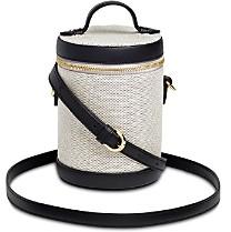 Paravel Crossbody Capsule Handbag