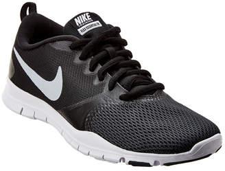 Nike Flex Essential Trainer