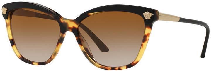 Versace Sunglasses, VE4313