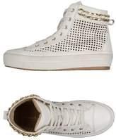 Prima Donna PRIMADONNA High-tops & sneakers
