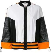 NO KA 'OI No Ka' Oi Nau sports jacket