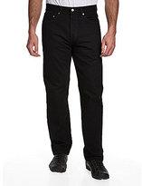 Levi's Big & Tall 505 Regular-Fit Jeans