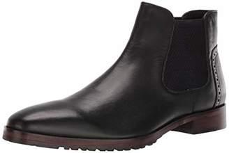 Bacco Bucci Men's Boot