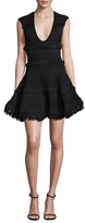 Alice McCall Love Like Laughter Fringed Dress
