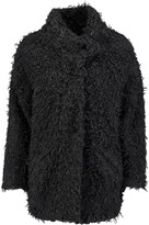IRO Bixby faux fur coat