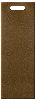 Architec Ecosmart by Polyflax Charcuterie / Serving Board