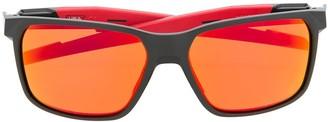 Oakley Rectangle Frame Sunglasses