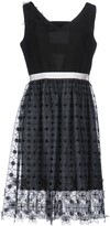 Beatrice. B Knee-length dresses - Item 34766090