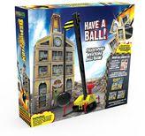 Smartlab Demolition Lab Wrecking Ball by SmartLab Toys