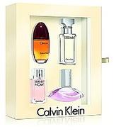 Calvin Klein Women's Holiday Gift Set