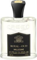 Creed Royal Oud, 120 mL