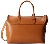 Lodis Audrey Wilhelmina Work Satchel Satchel Handbags