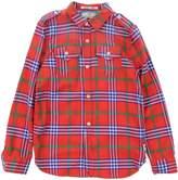 Scotch & Soda Shirts - Item 38595897
