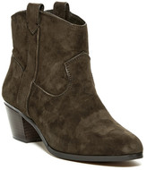 Vince Camuto Hinge Boot