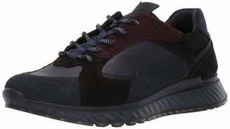 Ecco Men's St.1 Trend Sneaker