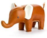 NEW Zuny Classic Elephant Paperweight