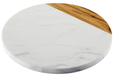Anolon Round Serving Board