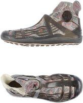 Revolution Sneakers