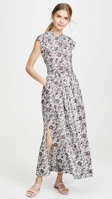 Rachel Comey Montecito Dress