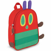 Kids Preferred The Very Hungry Caterpillar Lunch Bag