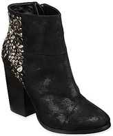 Cosmopolitan® Lexy Studded Booties