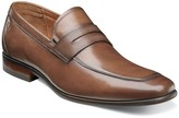 Florsheim Leather Penny Loafer