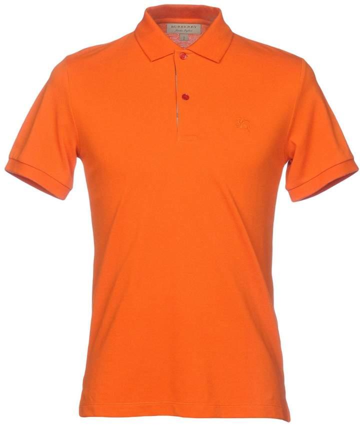 Burberry Polo shirts - Item 12192996
