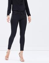Mng Belle Jeans