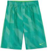 Nike 8 Volley Swim Trunk Boys 8-20